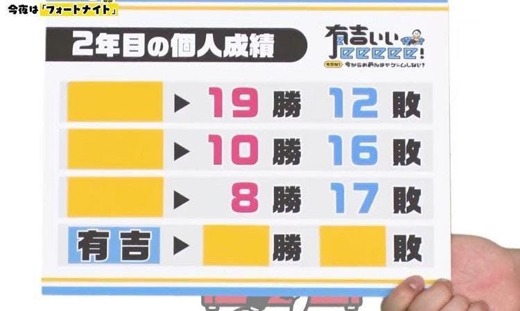 ariyoshi_20201031_05.jpg