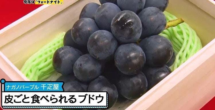 ariyoshi_20201031_08.jpg