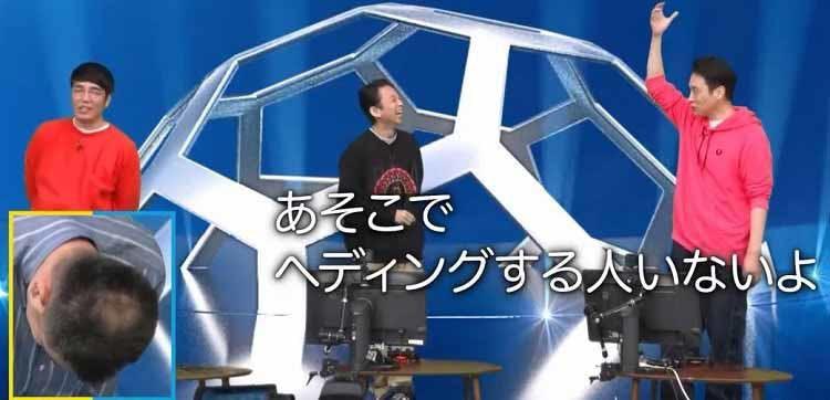ariyoshi_20201114_06.jpg