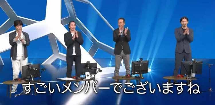 ariyoshi_20201114_07.jpg