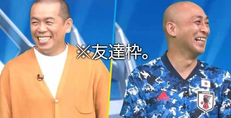 ariyoshi_20201114_08.jpg