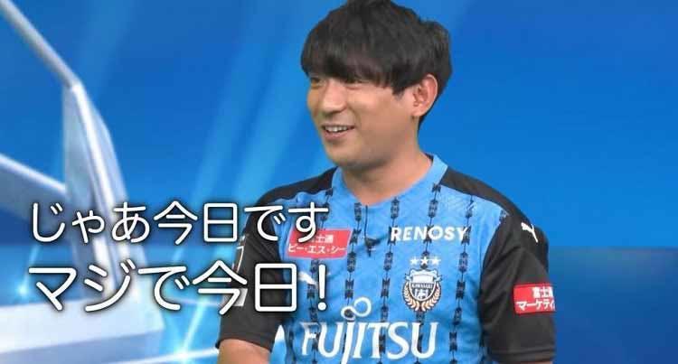 ariyoshi_20201114_09.jpg