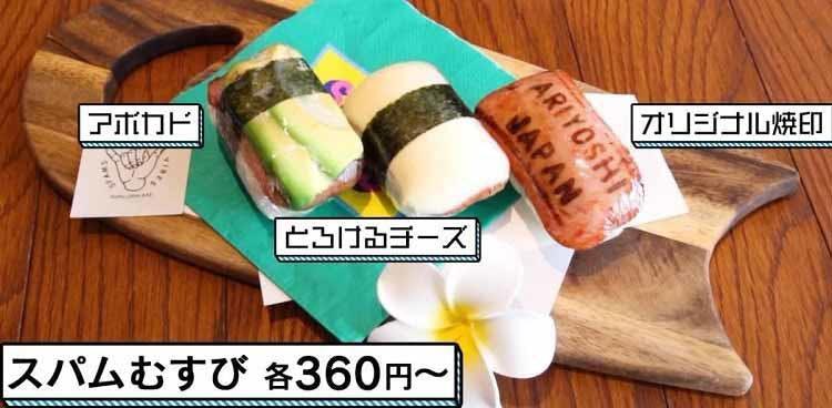 ariyoshi_20201114_10.jpg