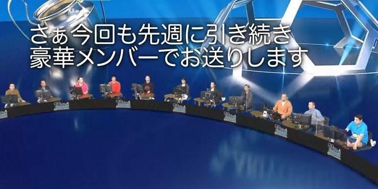 ariyoshi_20201121_01.jpg
