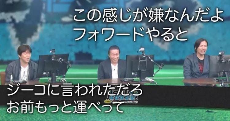 ariyoshi_20201121_04.jpg