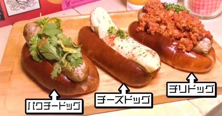 ariyoshi_20201121_09.jpg