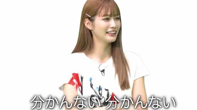 ariyoshi_20201128_04.jpg