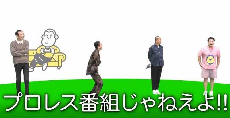 ariyoshi_20201128_05.jpg