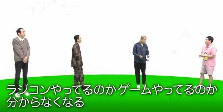 ariyoshi_20201128_06.jpg