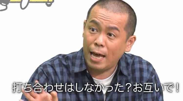 ariyoshi_20201128_11.jpg
