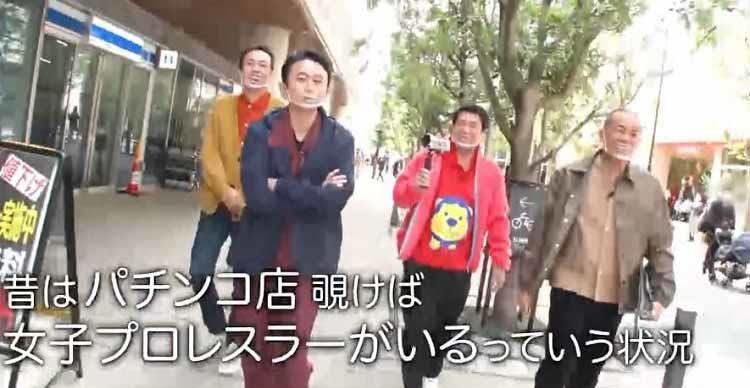 ariyoshi_20210109_01.jpg