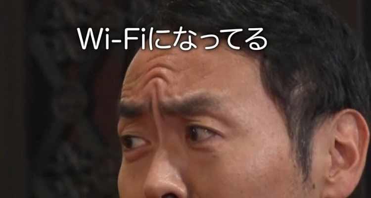 ariyoshi_20210109_10.jpg