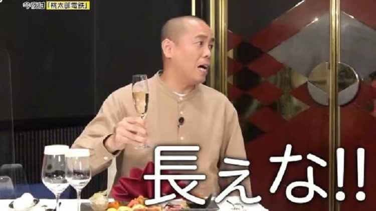ariyoshi_20210116_03.jpg