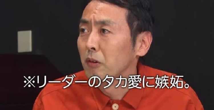 ariyoshi_20210116_11.jpg