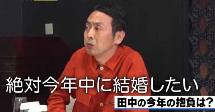 ariyoshi_20210116_14.jpg