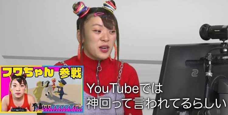 ariyoshi_20210123_04.jpg