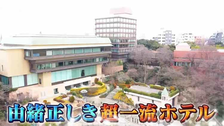 ariyoshi_20210227_01.jpg