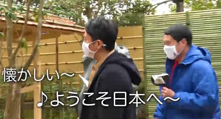 ariyoshi_20210227_02.jpg
