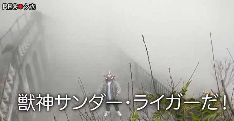 ariyoshi_20210227_04.jpg