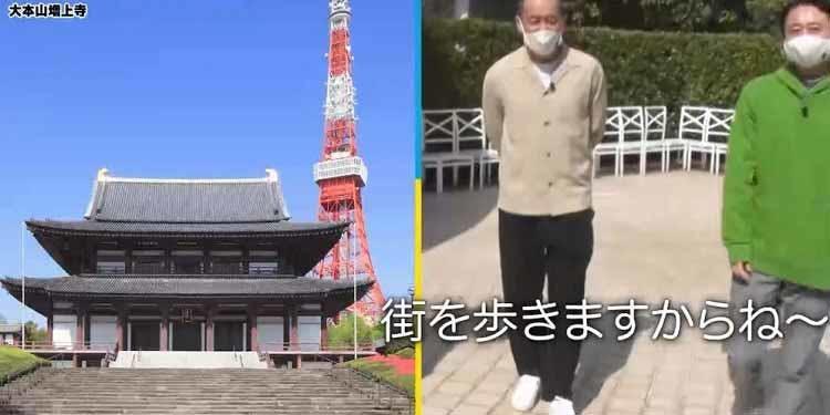 ariyoshi_20210327_02.jpg