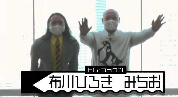 ariyoshi_20210327_05.jpg