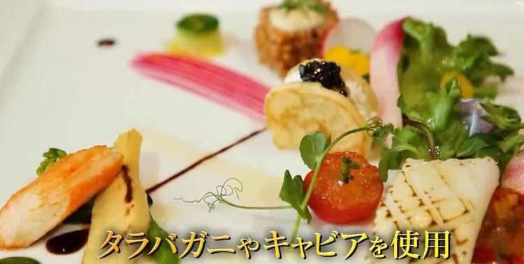 ariyoshi_20210327_07.jpg