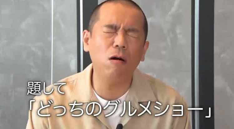 ariyoshi_20210327_08.jpg