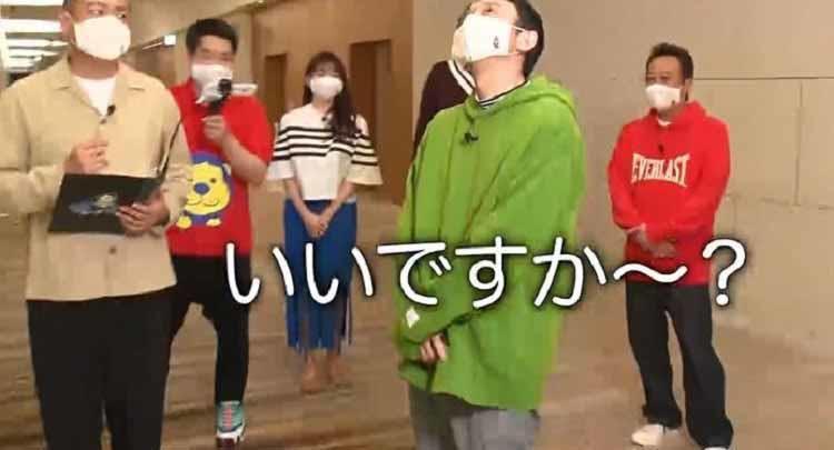 ariyoshi_20210403_03.jpg