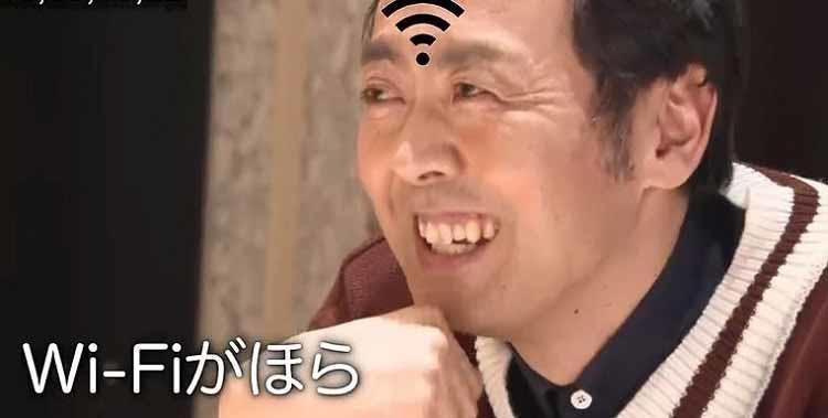 ariyoshi_20210403_07.jpg