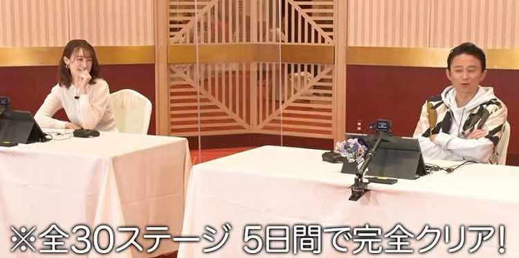 ariyoshi_20210424_06.jpg