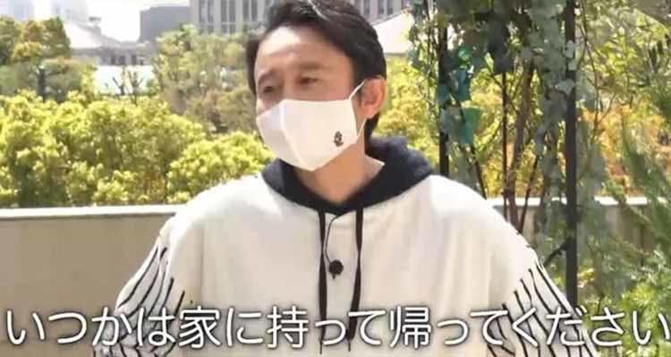 ariyoshi_20210501_01.jpg