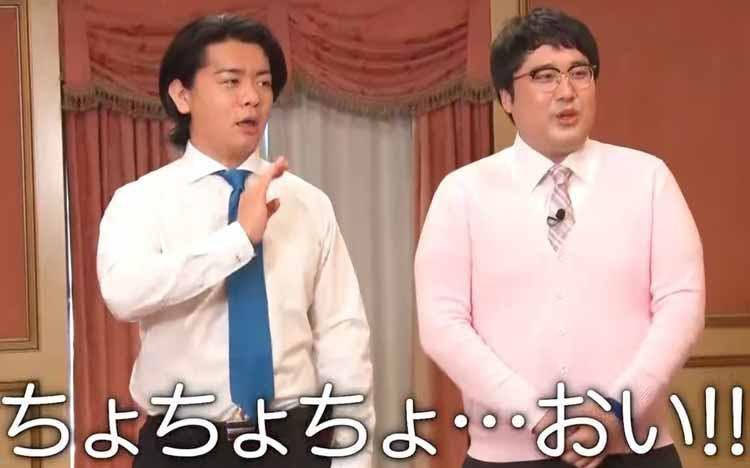 ariyoshi_20210501_03.jpg