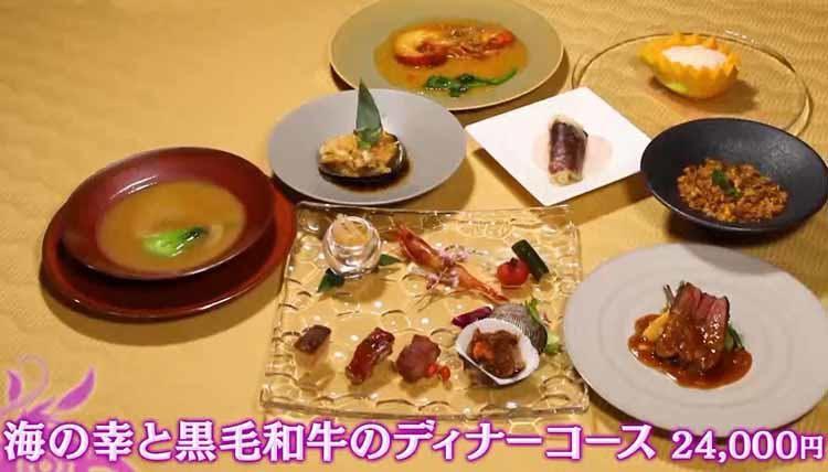 ariyoshi_20210501_05.jpg