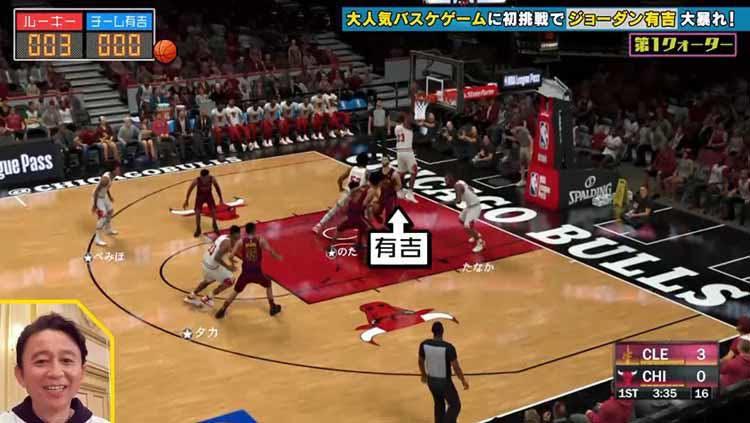 ariyoshi_20210501_07.jpg