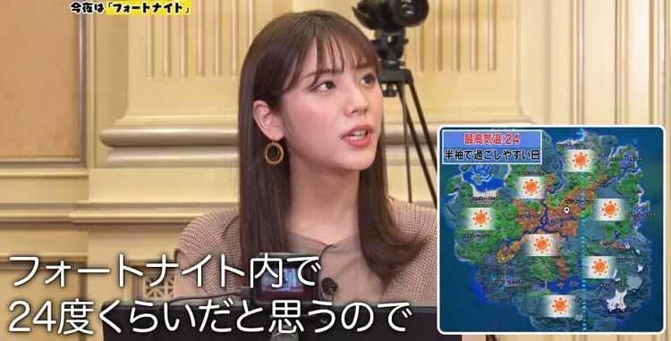 ariyoshi_20210508_04.jpg
