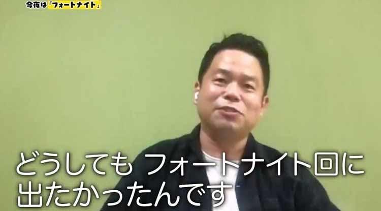 ariyoshi_20210508_05.jpg