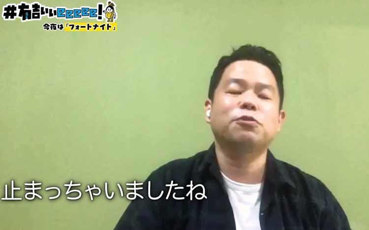 ariyoshi_20210508_06.jpg