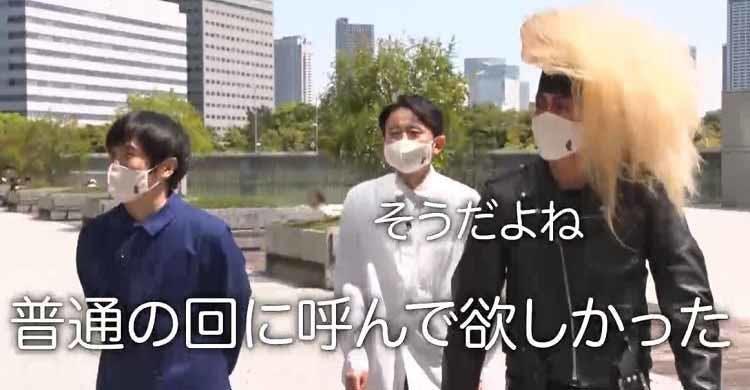 ariyoshi_20210515_02.jpg
