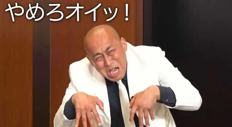 ariyoshi_20210515_06.jpg