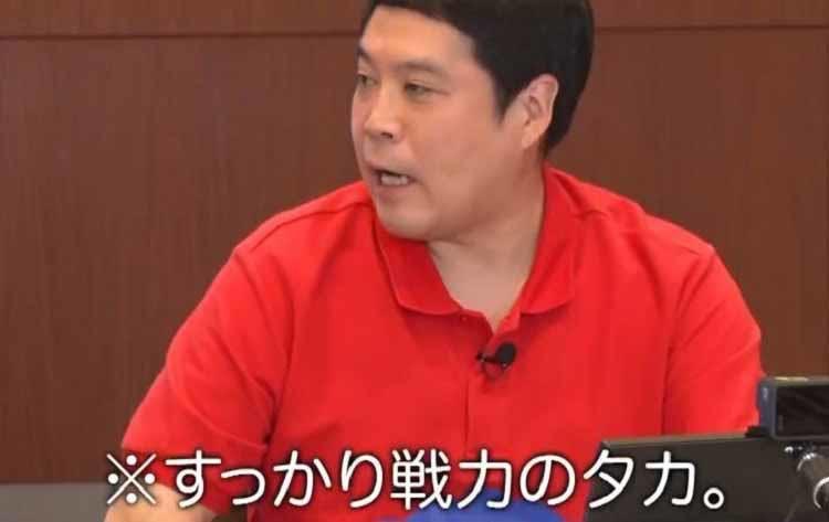 ariyoshi_20210605_06.jpg
