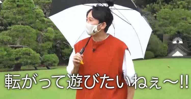 ariyoshi_20210918_02.jpg