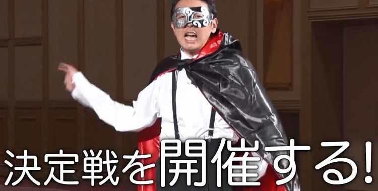 ariyoshi_20210918_04.jpg