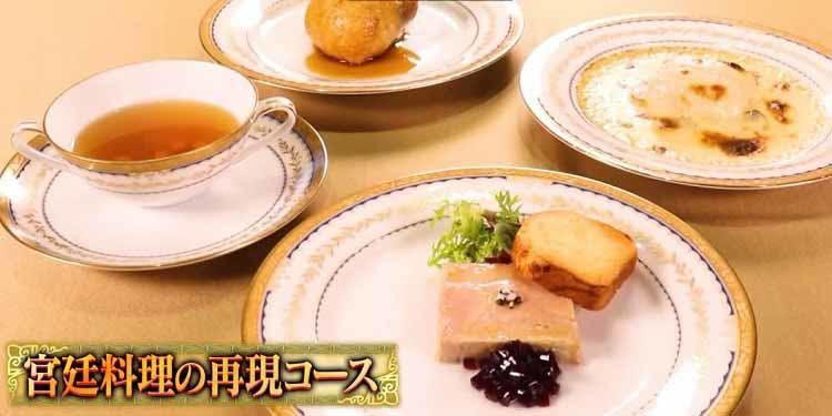 ariyoshi_20210918_06.jpg