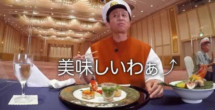 ariyoshi_20210925_02.jpg