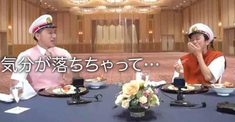 ariyoshi_20210925_04.jpg