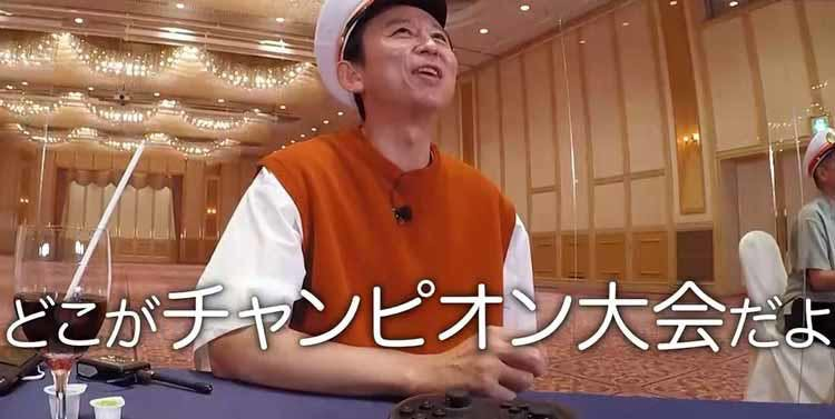 ariyoshi_20210925_06.jpg
