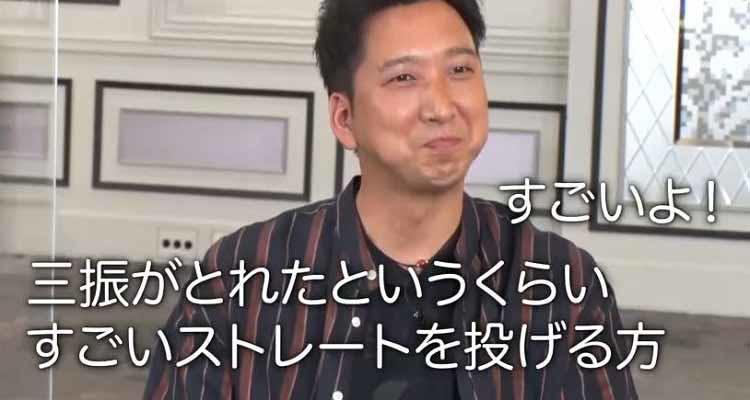ariyoshi_202131_03.jpg