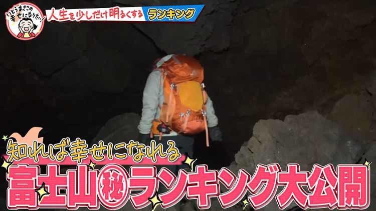 asako_20210222_09.jpg