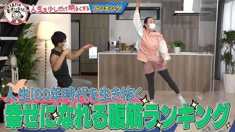 asako_20210222_10.jpg