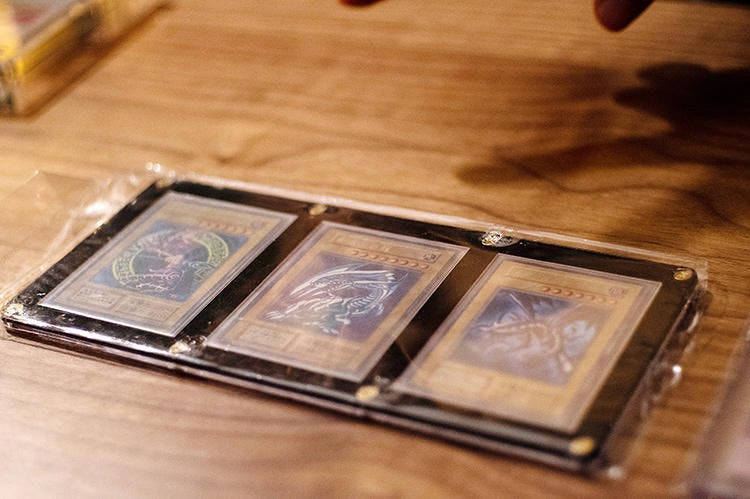 cardgame_20200401_07.jpg